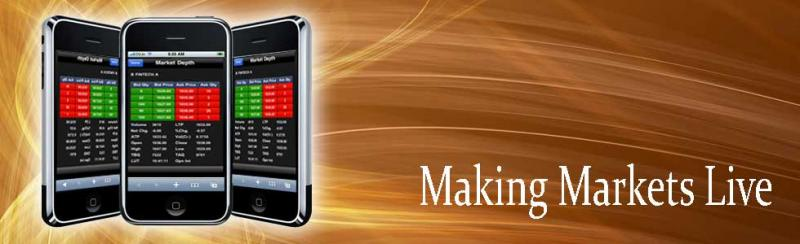 Binary options ayrex apk download